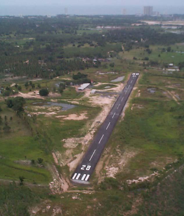 ebangkok bangkok thailand Pattaya Pattaya Airpark
