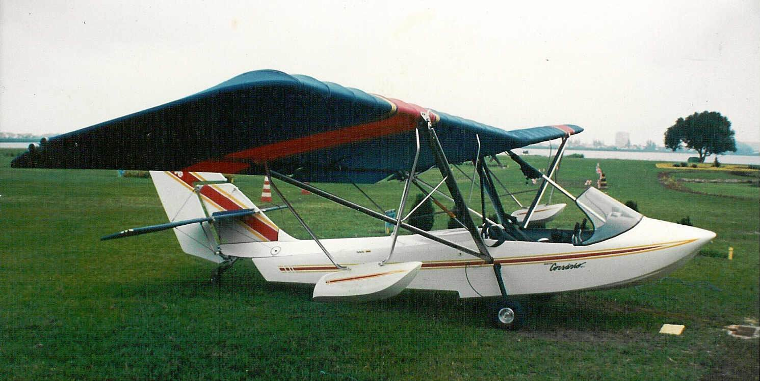 Ultralight Aircraft For Sale Autos Post