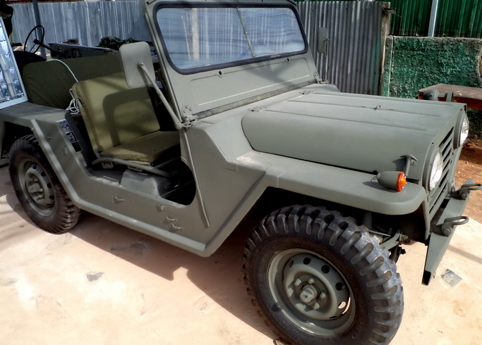model military willys jeep for sale pictures. Cars Review. Best American Auto & Cars Review