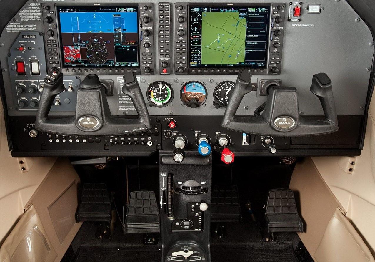 AIRCRAFT FOR SALE -- Thailand -- www thaiflyingclub com