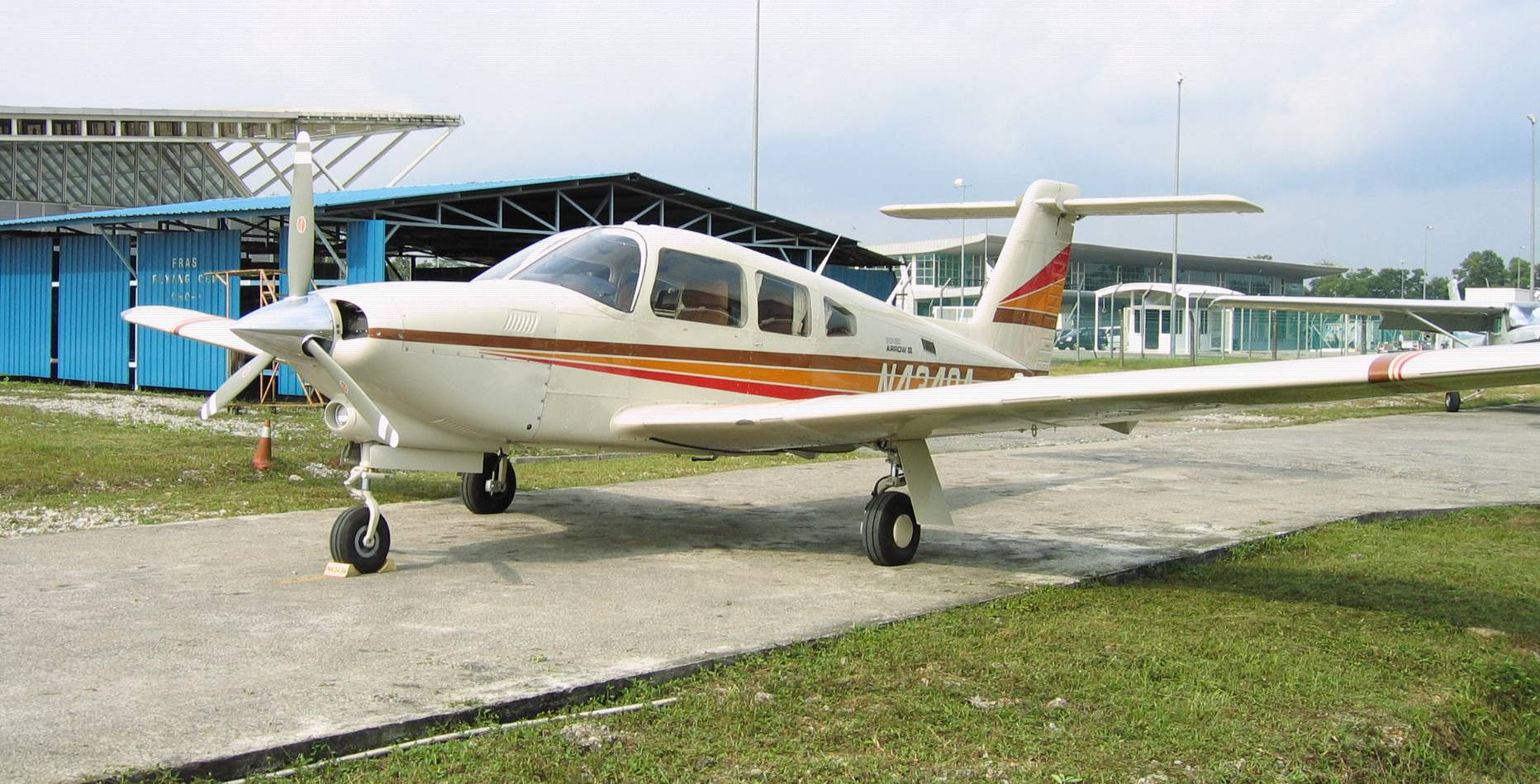 Aircraft for sale for Aircraft motors for sale